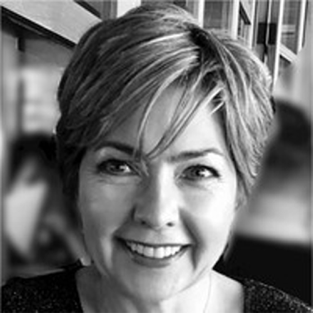 Helen Heinrich
