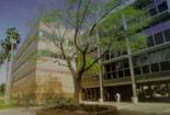 College of Engineering