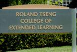 Tseng College
